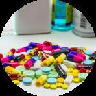 Szinapszis Pharma